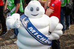 Michelin-Männchen