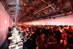 Ferrari F12tdf presentazione