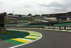 S do Senna