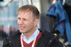 Petter Solberg, WRC ve RX World Champion