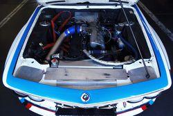 BMW CSL