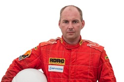 Игорь Баранов, чемпион России 2015 в классе FWD