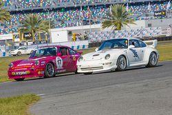 Porsche 964 Cup von 1990