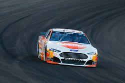 Ryan Preece, Premium Motorsports Ford