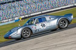 Beck 904 GTS 1964