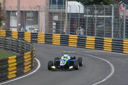 Alessio Lorandi, Van Amersfoort Racing Dallara Volkswagen
