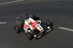 Jake Dennis, Prema Powerteam Dallara Mercedes-Benz