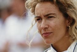 Giovanna Amati