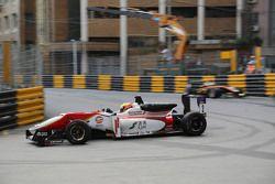 杰克·丹尼斯,Prema Powerteam车队