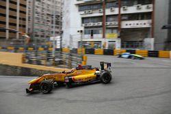 高星明诚,B-Max Racing车队