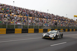 Stefan Mücke, Craft-Bamboo AMR Aston Martin Vantage GT3