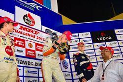 الفائز: أليسيو بيكاريللو