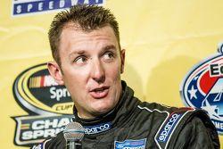 Chip Ganassi Ford GTLM IMSA ve Le Mans pilotu: Joey Hand