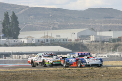 Jose Savino, Savino Sport Ford, Juan Marcos Angelini, UR Racing Dodge