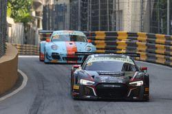 Jeffrey Lee, Absolute Racing, Audi R8 LMS