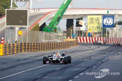 GP de Macao