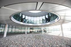 مركز مكلارين للتكنولوجيا