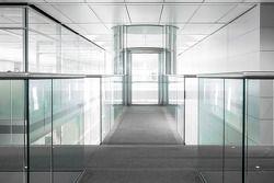 Il McLaren Technology Center