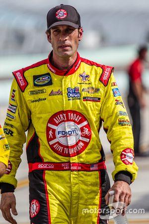 Scott Lagasse