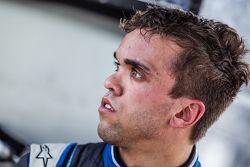 Rico Abreu, NTS Motorsports