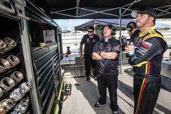 Matt Crafton, Thorsport Racing