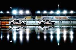 Yvan Muller, Citroën C-Elysée WTCC, Citroën World Touring Car Takımı, Jose Maria Lopez, Citroën C-El