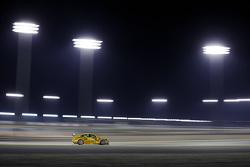 罗伯·荷夫,拉达Vesta WTCC,拉达车队