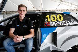 Thomas Bryntesson