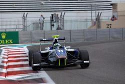 Carrera 2, Jimmy Eriksson, Koiranen GP