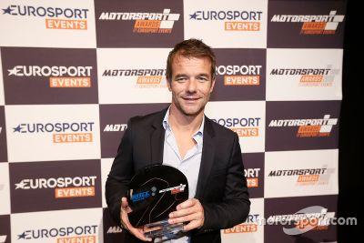 Motorsport Awards