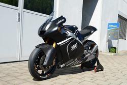 Suter MMX2 Moto2