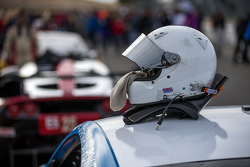 Helm-Detail