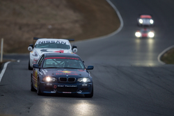 BMW action