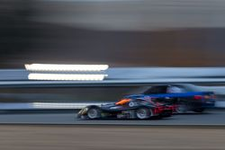 #67 ONE Motorsports, Radical SR3: Jeff Shafer, John Falb, Sean Rayhall