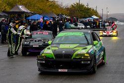 #06 BMW M3