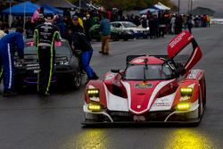 Gryphon Racing
