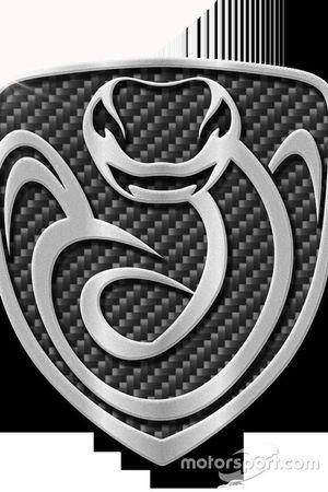 شعار ساند ريسر، زاروق موتورز