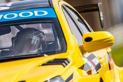Николя Ляпьер, Lada Vesta WTCC, Lada Sport Rosneft