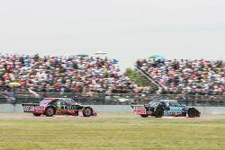 Josito di Palma, CAR Racing Torino, Norberto Fontana, Laboritto Jrs Torino