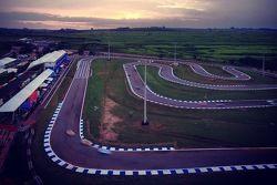 Kartódromo de Limeira