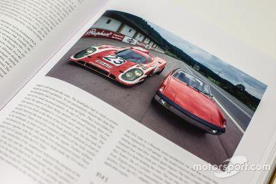 卡雷拉RS 珍藏书籍