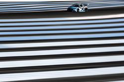 Rickard Rydell, Honda Civic WTCC, Nika International