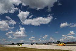 Hugo Valente, Chevrolet RML Cruze TC1, Campos Racing, Jaap van Lagen, Lada Vesta WTCC, Lada Sport Ro