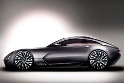 TVR T37