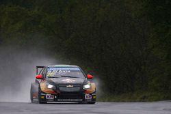 Stefano D'Aste, Chevrolet RML Cruze TC1, ALL-INKL.COM Münnich Motorsport