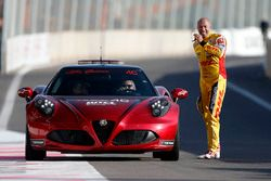 Tom Coronel, Chevrolet RML Cruze TC1, ROAL Motorsport ve Jacques Lafitte