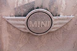 Mini detayı