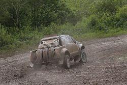 Toyota aksiyonu