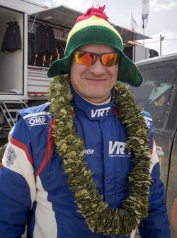 Vladimir Vasilyev