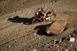 #49 KTM: 安托万·梅奥